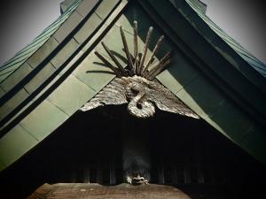 Explore Kumamoto