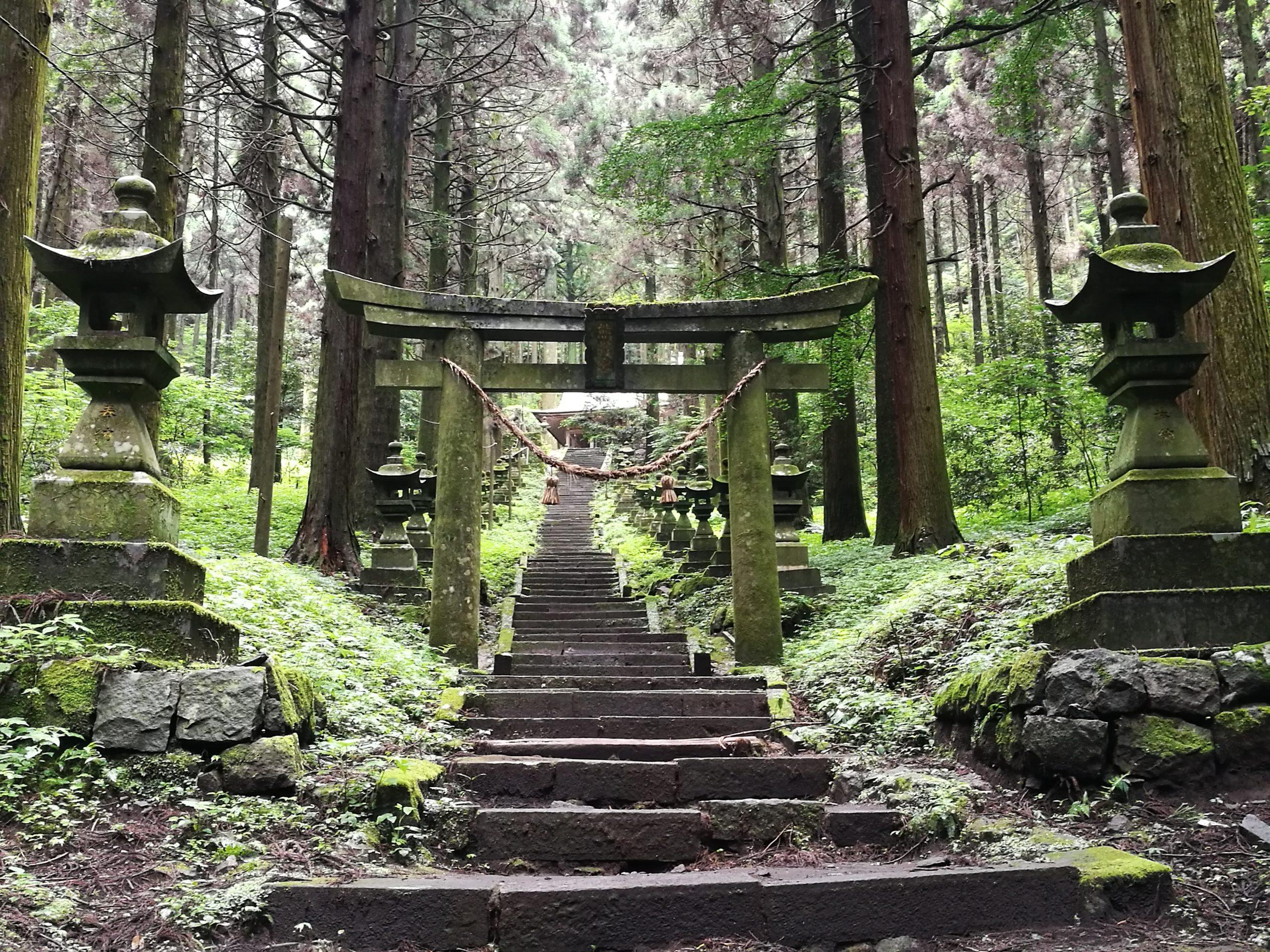 explore-kumamoto.com